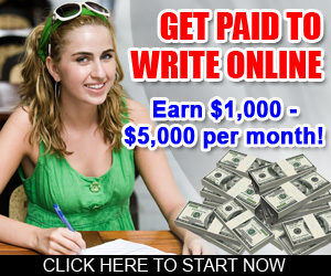 academic writing jobs2018 300x250 - Grab This Offer Before Its Too Late