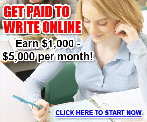 business report writing free course 300x250 - How to Write a Literature Review Research Paper the Most Easy Way