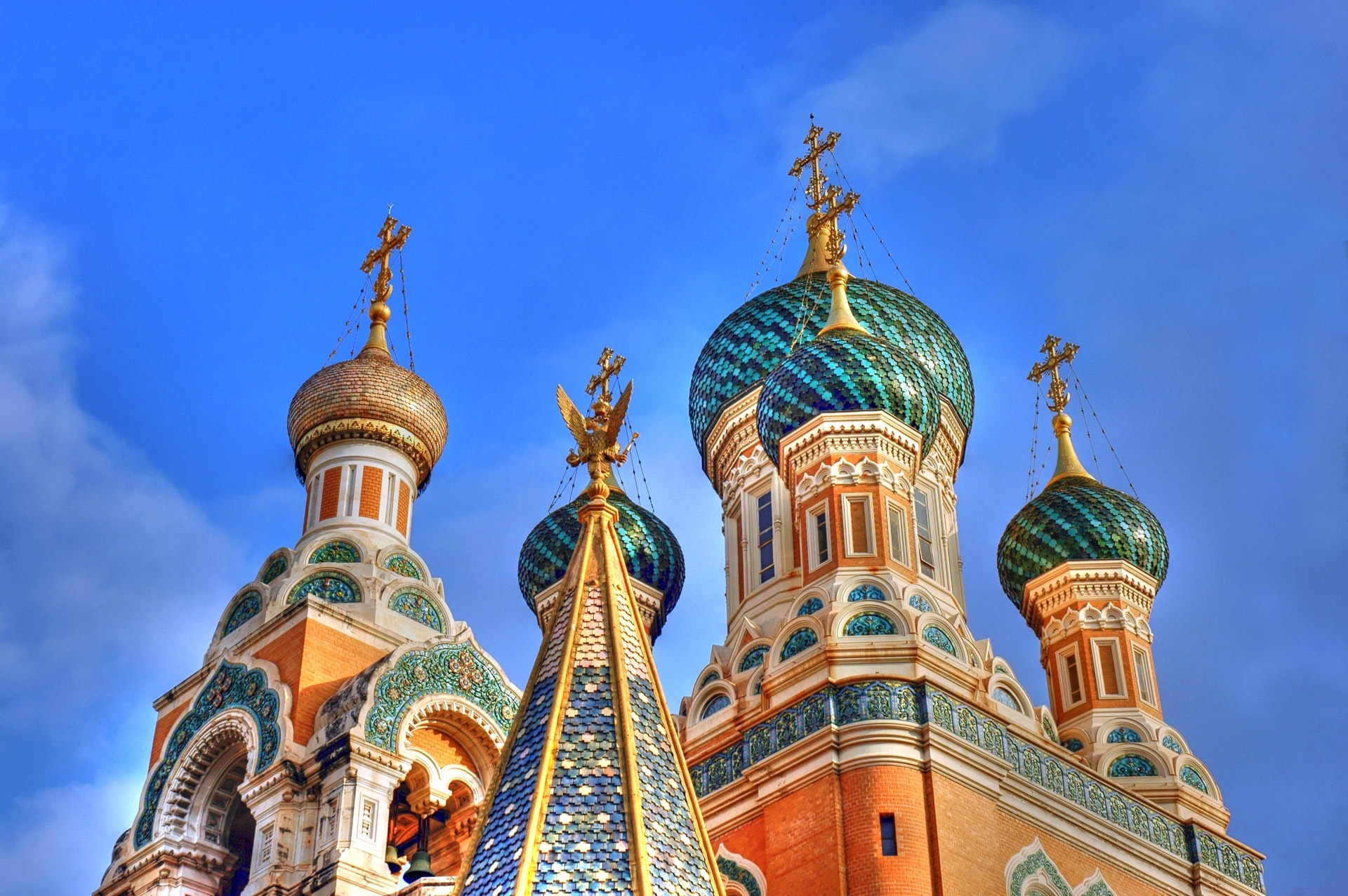 russian culture society - Q&A: Russian Cultural Values and Workplace Communication Patterns