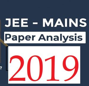 JEEMains2019 300x287 - 25 Best Competitive Exams After 12th