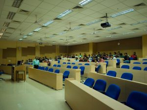 mba courses India2019 300x225 - Best MBA Course in India After 12th