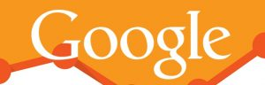 Google HRM policiesnew 300x96 - Employee Recruitment and Retention Strategies of Google