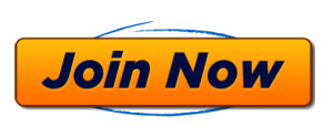 join now button png 300x124 - Free Academic Writing Course