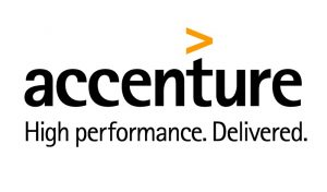 seleperformance management accenture 300x176 - Performance Management Case Study of Accenture