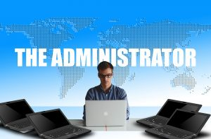best computer courses administrator 300x198 - Top 50 Best Computer Courses Available Online