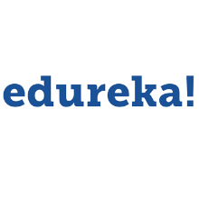 edureka automation courses - Top 7 Best Automation Courses Available Online with Certificate