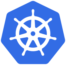 kubernetes certification course - Top 7 Best Automation Courses Available Online with Certificate