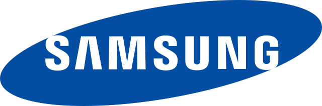hrm strategies samsung - Samsung's Employee Retention and Other HRM Strategies